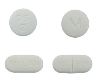 Antabuse 250 Mg