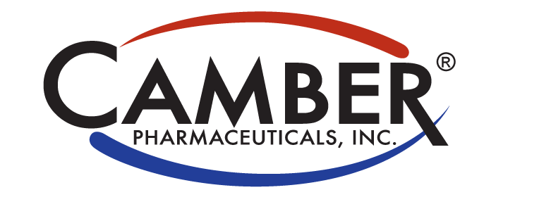 Camber Pharmaceuticals, Inc