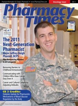 August 2011 Oncology