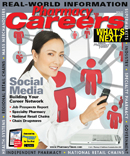 Pharmacy Careers Spring 2011