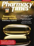 December 2011 Heart Health