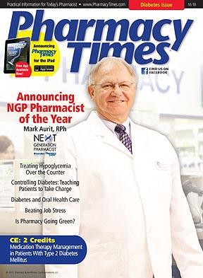 Pharmacy Times