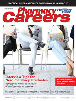 Pharmacy Careers