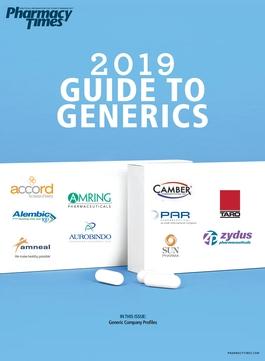 Generic Supplements