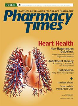 December 2017 Heart Health