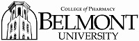 Belmont University College of Pharmacy