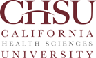 California Health Sciences University