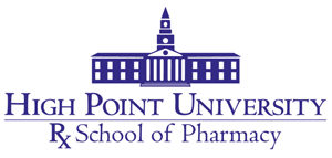 High Point University School of Pharmacy