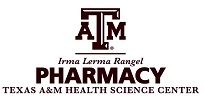 Texas A&M Rangel College of Pharmacy