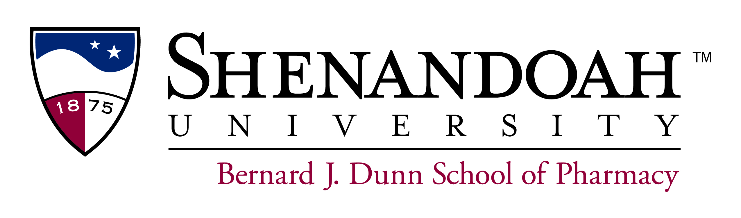 Shenandoah University Bernard J. Dunn School of Pharmacy