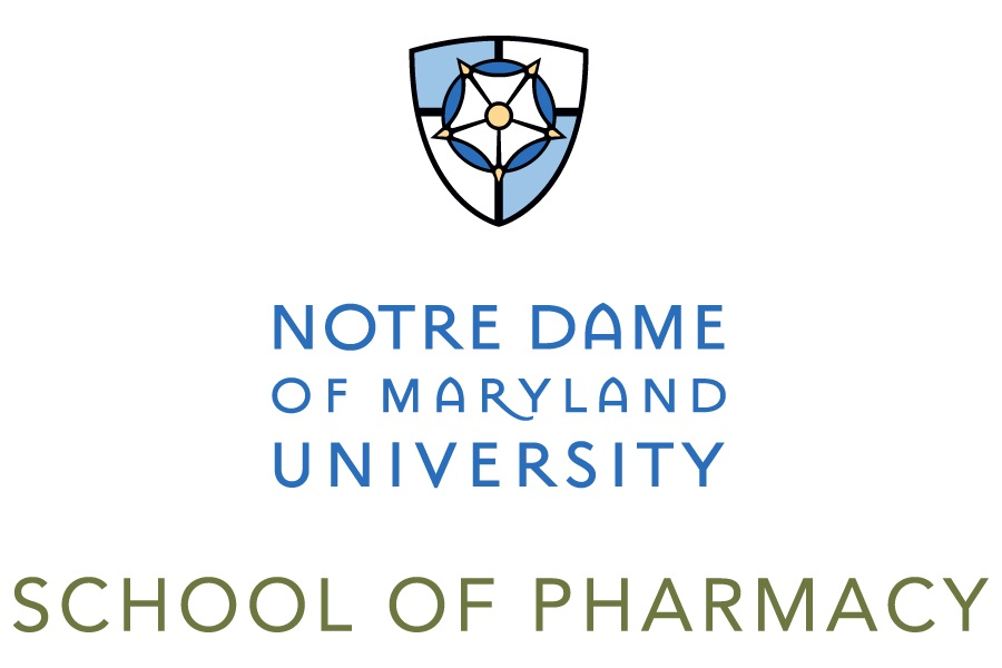 Notre Dame University of Maryland School of Pharmacy