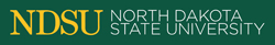 North Dakota State University, College of Pharmacy