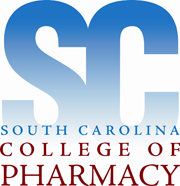 University of South Carolina, College of Pharmacy