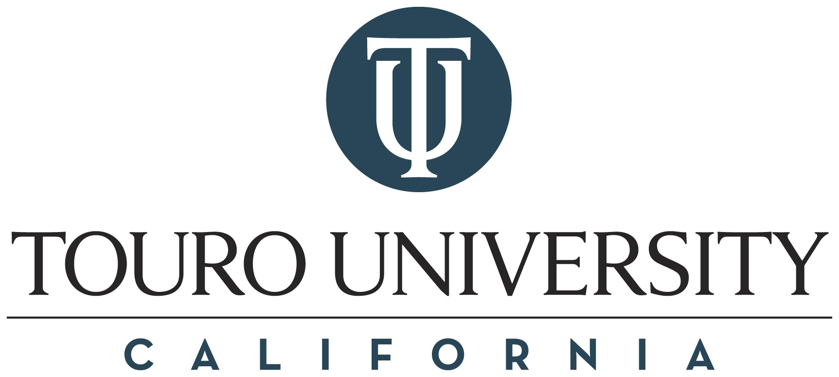 Touro University California College of Pharmacy