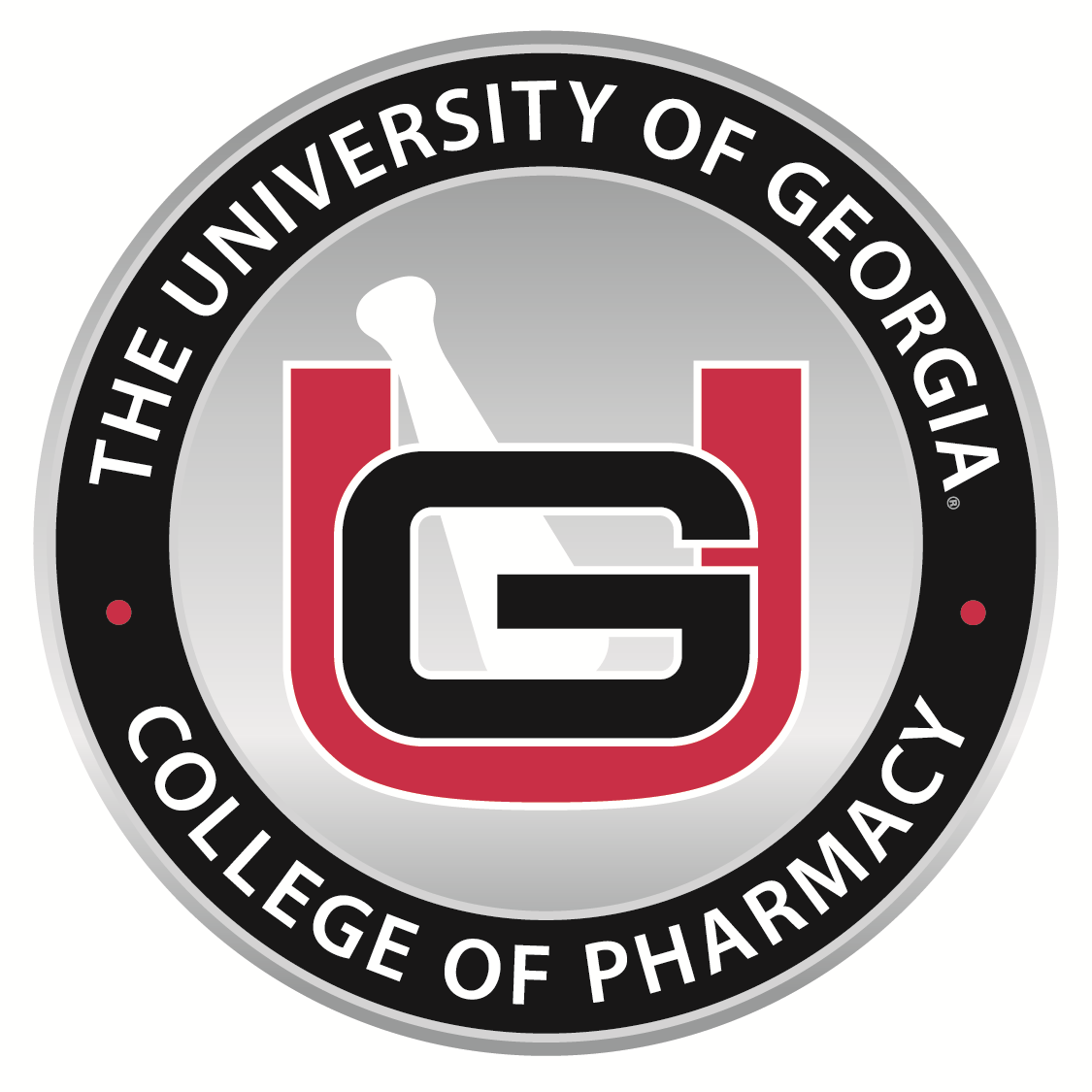 The University of Georgia, College of Pharmacy
