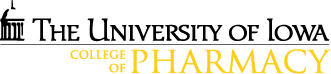 The University of Iowa College of Pharmacy