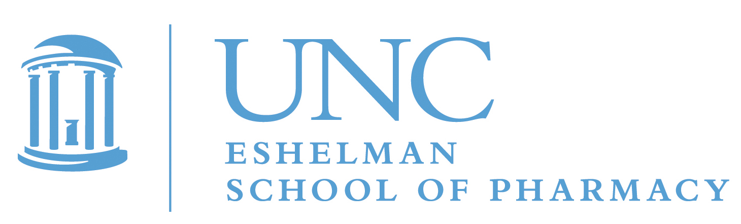 UNC Chapel Hill Eshelman School of Pharmacy