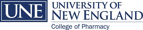 University of New England, School of Pharmacy