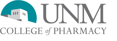 University of New Mexico, College of Pharmacy