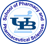The State University of New York at Buffalo, School of Pharmacy and Pharmaceutical Sciences