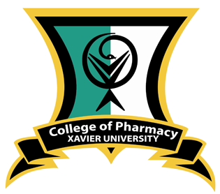 Xavier University of L.A. College of Pharmacy