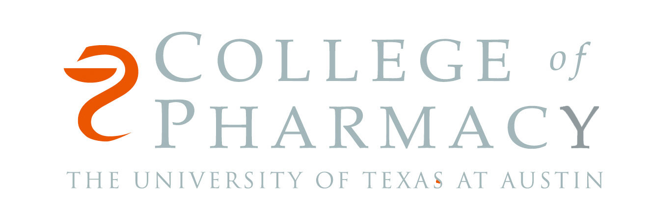 University of Texas at Austin College of Pharmacy