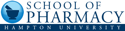 Hampton University School of Pharmacy