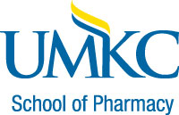 University of Missouri-Kansas City School of Pharmacy