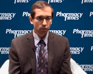 What Should Pharmacists Advise Patients Taking Aspirin and Rivaroxaban, if Approved?