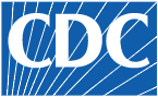 CDC Releases 40th Annual Health Report