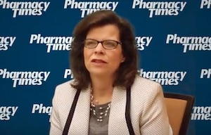 Helping Patients with Diabetes: 'Start Thinking Further Upstream'
