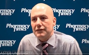 COMPASS Trial Results: How Could They Change CAD, PAD Treatment