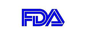 FDA: Stay Alert About Drug Updates to Better Inform Patients