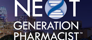 Pharmacy Times and Parata Systems Celebrate 2017 Next-Generation Pharmacist Winners