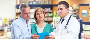 Opportunities and Challenges for Independent Pharmacy Owners