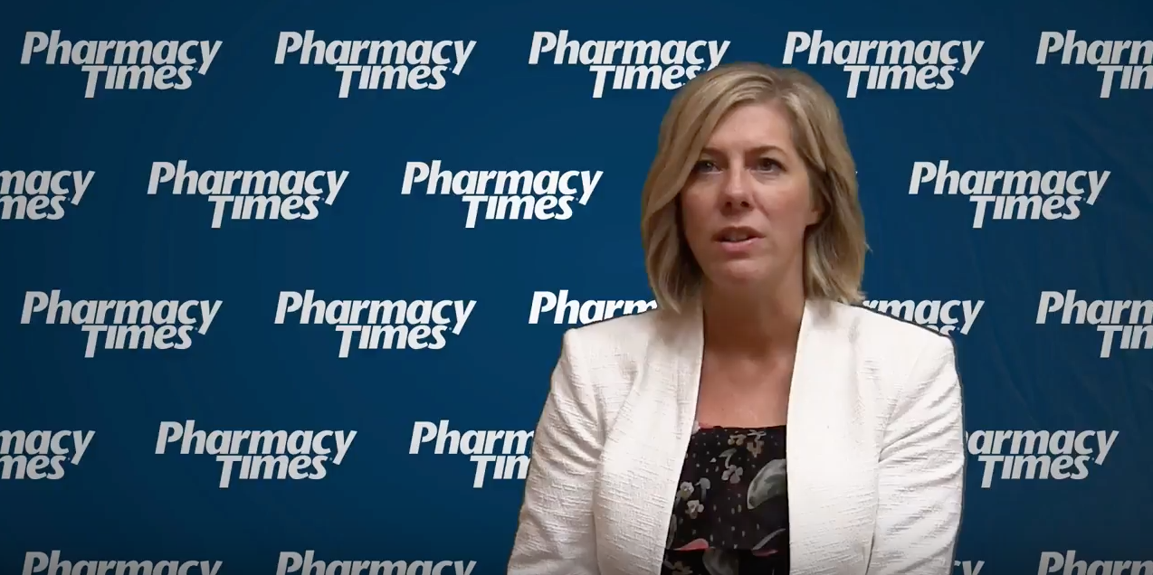 How Does the Pharmacy Ownership Program Help Independent Pharmacy Owners?