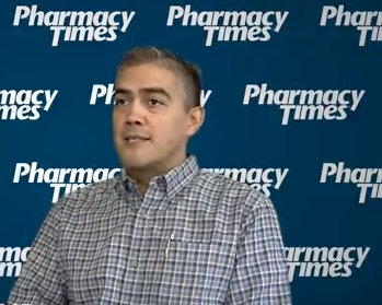 What Challenges Do Pharmacists Face in Addressing Medication Safety?