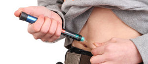 Diabetes Incidence on the Rise Among Youth