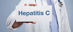 Hepatitis C: Oral Direct-Acting Antivirals Are Standard of Care