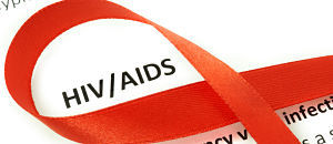 HIV in Youth: Another Area for Cultural Competence