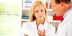 How Health-System Pharmacists Can Improve Adherence in ACS Patients