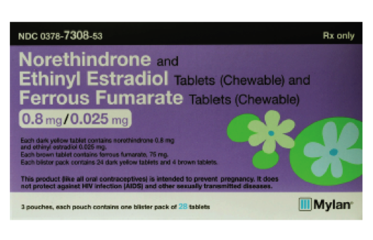 albendazole dose for deworming