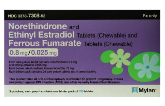 drenex corticosteroid
