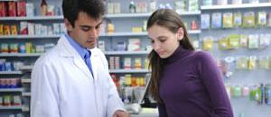 What Does the Marketplace Look Like for Pharmacy Owners Looking to Buy Independent Pharmacies?
