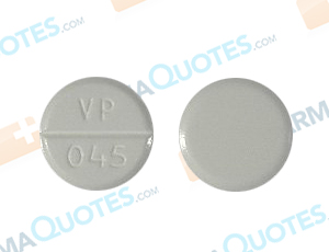 Aminocaproic Acid Coupon