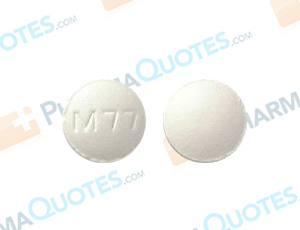 Amitriptyline HCL Coupon