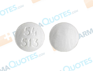 Amlodipine Besilate Coupon