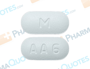 Amlodipine Besylate, Atorvastatin Calcium Coupon