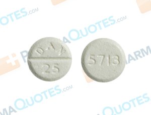 Amoxapine Coupon