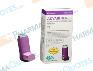 Advair Hfa Coupon